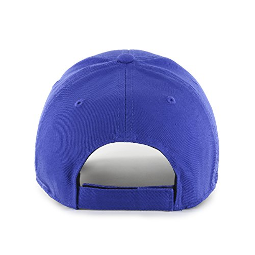 832671a6c8dd OTS NBA Adult Men s 2018 Champions All-Star Adjustable Hat