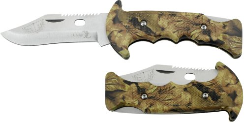 Elk-Ridge-ER-113CA-Tactical-Folding-Knife-55-Closed