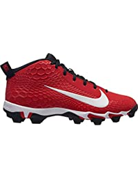 Mens Force Trout 5 Pro Keystone Baseball Cleats. Nike