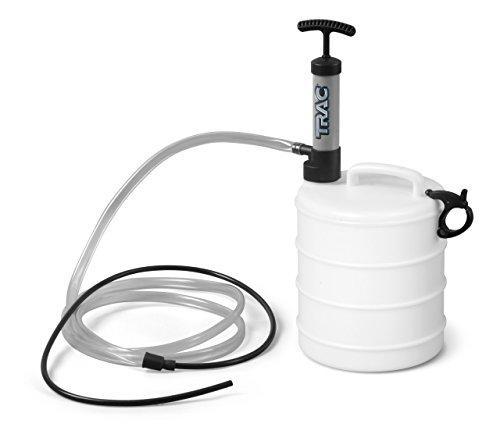 boat oil change pump - 9