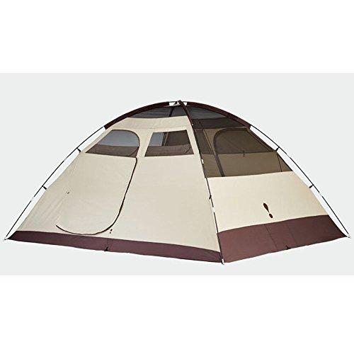 Eureka-Tetragon-HD-8-Tent