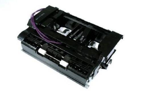HP RG5-7453 Color LaserJet 4600 4650 Paper Pickup Unit Assembly RG5-7453-000CN