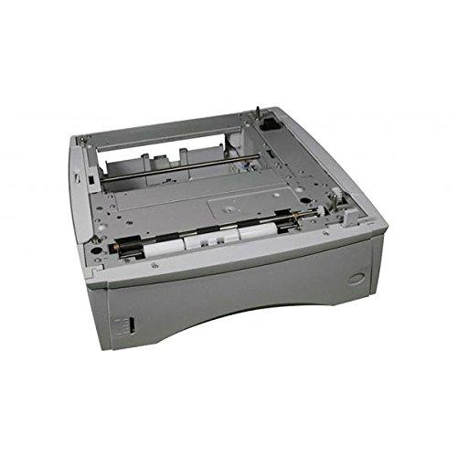 hp 4200 tray - 1