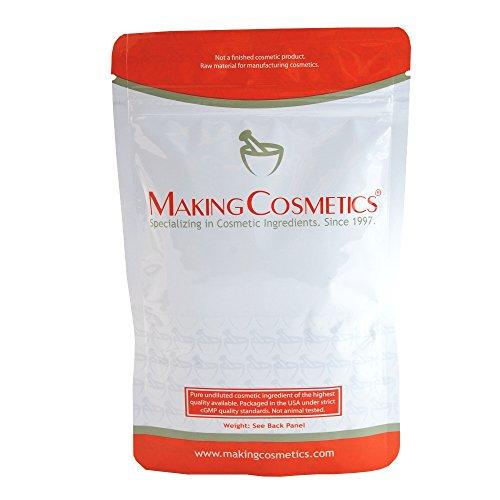 MakingCosmetics - Provitamin B5 Powder (dl-panthenol) - 1.8oz / 50g - Cosmetic Ingredient