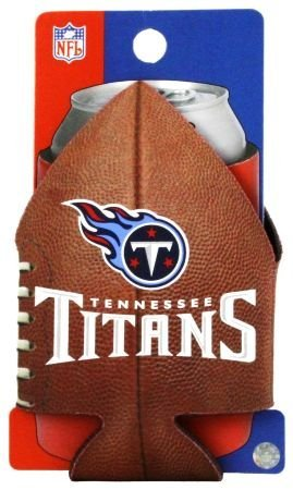 Tennessee Titans Can CoolieクージーCoozie Cooler B002NLY0TQ