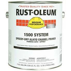 rust-oleum-hs1573300-yellow-1500-system-less-than-600-voc-speedy-dry-alkyd-enamel-primer-5-gal
