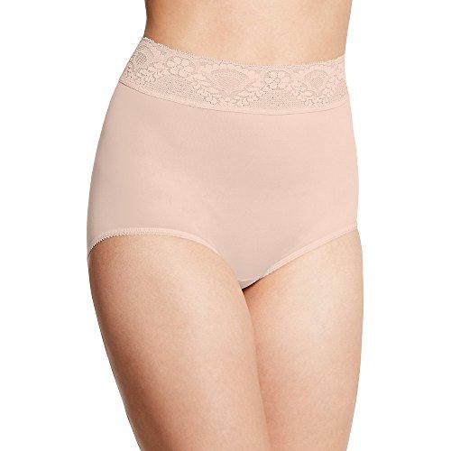 Bali Lacy Skamp Brief Panty_Nude_7 (Bali Lacy Skamp Brief)