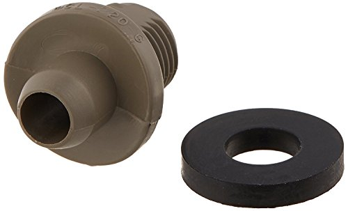 - Hayward CLX220G Saddle Fitting Replacement for Hayward Chlorine and Bromine Chemical Feeder