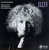 Ellyn by Ellyn Rucker (1994-06-30)