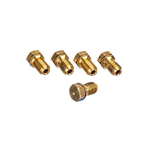 316467202 Range LP Conversion Kit Genuine Original Equipment Manufacturer (OEM) Part