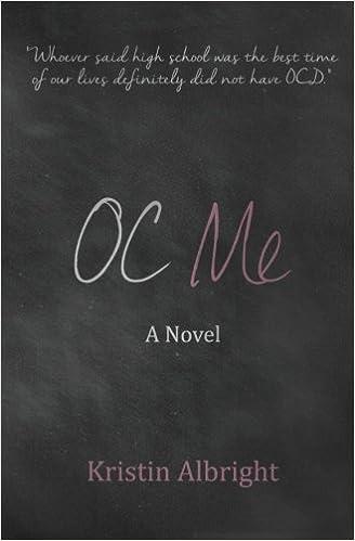 OC Me