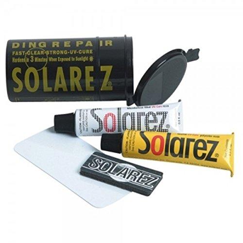 SOLAREZ Travel Kit Repair MINI
