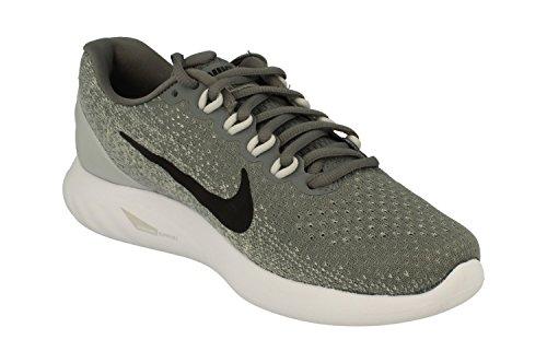 Jordan Cool Archive 002 23 Camiseta Grey Nike Platinum Pure Black nIUA4xA