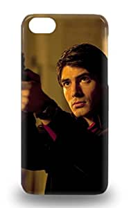For Iphone 5c 3D PC Case Protective 3D PC Case For Brandon Routh The United States Male Guardians Of The Galaxy 3D PC Case ( Custom Picture iPhone 6, iPhone 6 PLUS, iPhone 5, iPhone 5S, iPhone 5C, iPhone 4, iPhone 4S,Galaxy S6,Galaxy S5,Galaxy S4,Galaxy S3,Note 3,iPad Mini-Mini 2,iPad Air )