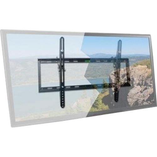 Xit Ultra Slim Universal Tilting TV Wall Mount for 32 - 60-I