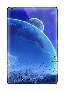 Michael paytosh Dawson's Shop Best Pretty Ipad Mini Case Cover/ Art Series High Quality Case 6690420I75444747