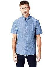 Bis zu 70% reduziert: Herrenbekleidung von Amazon-Marken