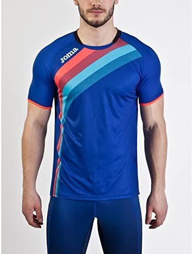Joma Elite V Camiseta Unisex Adulto