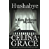Hushabye (A Kate Redman Mystery: Book 1) (The Kate Redman Mysteries)