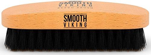 Sensational Beard Brush For Men Best Facial Hair Comb For Mustache Short Hairstyles For Black Women Fulllsitofus