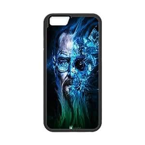 iPhone 6 4.7 Inch Phone Case Breaking Bad F5R7451