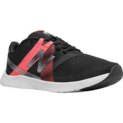 (ニューバランス) New Balance レディース ランニング?ウォーキング シューズ?靴 WX661v1 Cross Training Shoe [並行輸入品]