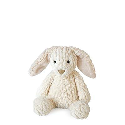 Manhattan Toy Adorables Plush Bunny