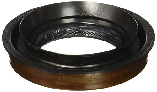 Axle Pinion Oil Seal - Genuine Nissan 38189-P0117 Drive Pinion Oil Seal