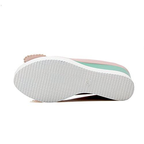 Dameskleding 1to9 roze schoenen 1to9 Dameskleding YaEwqv