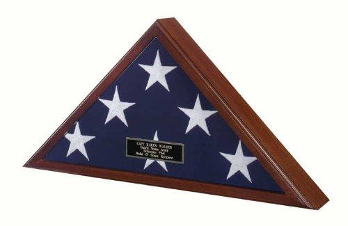 【2018?新作】 Veteran国旗ケース – ウォールナット ウォールナット B002JS720M – B002JS720M, きれいみつけた:8c267ca6 --- tutor.officeporto.com
