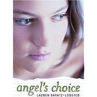 Angel's Choice