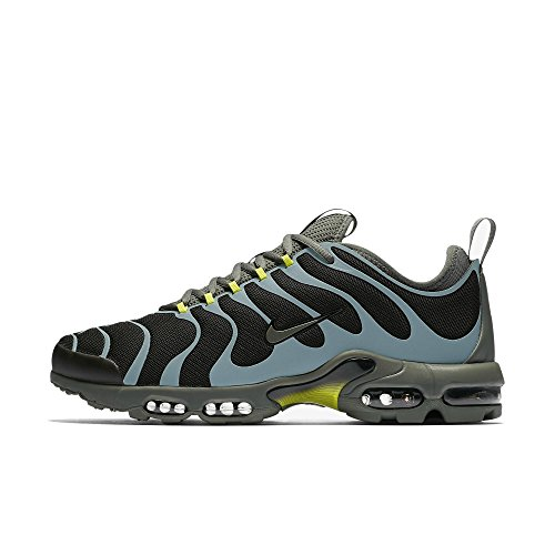 Nike Mens Air Max Plus TN Ultra Fashion Sneakers (10.5) - Buy Online in  Kuwait. | Apparel Products in Kuwait - See Prices, Reviews and Free  Delivery in ...
