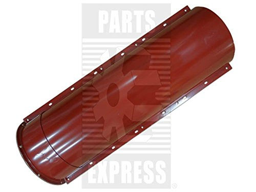 1321557C2 - Parts Express, Auger, Loading, Lower Tube by Parts Express