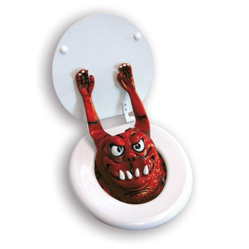 Halloween Bathroom Decor Webnuggetz Com