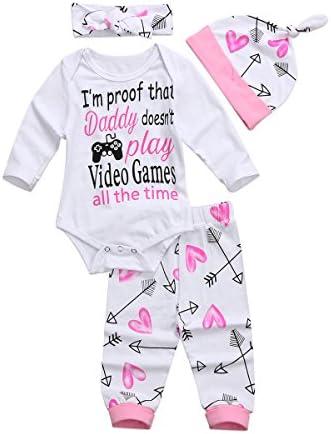 Clothes Newborn Toddler Princess Headband product image