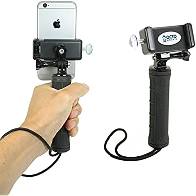 octo-mount-hand-held-stabilizer-for