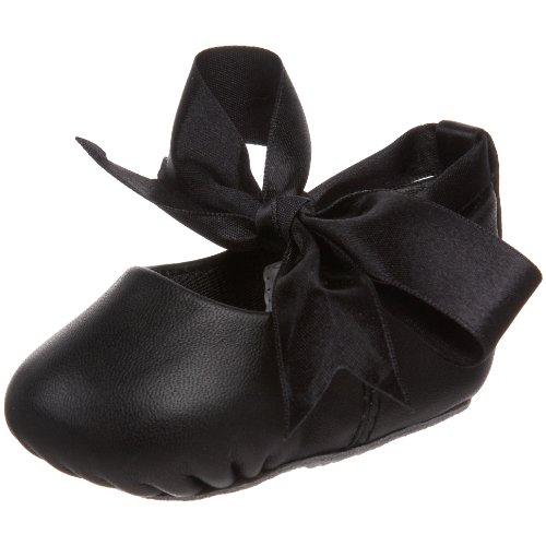 Image of Baby Deer Sabrina Ballet Flat (Infant/Toddler)