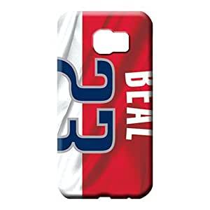 samsung galaxy s6 edge Highquality PC Protective Cases mobile phone carrying skins washington wizards nba basketball
