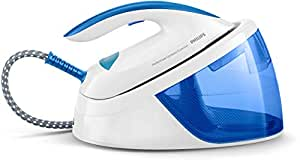 Philips GC6804/26 Steam Generator Iron, Blue/White