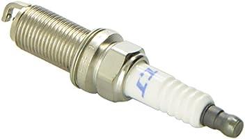 4 PACK of DENSO 4506 PLATINUM TT Spark Plugs PKH20TT