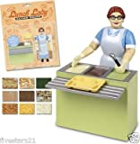Accoutrements Lunch Lady Action Figure by Accoutrements