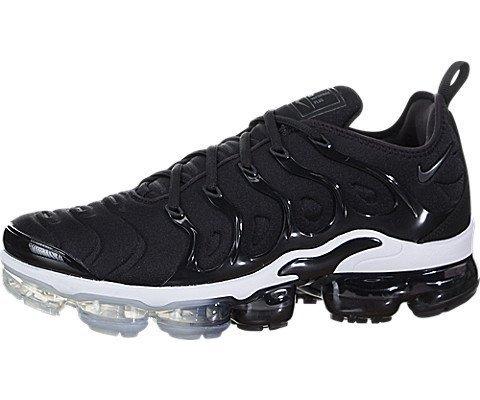 514326845bae72 Galleon - Nike Air Vapormax Plus Mens 924453-010 Size 8