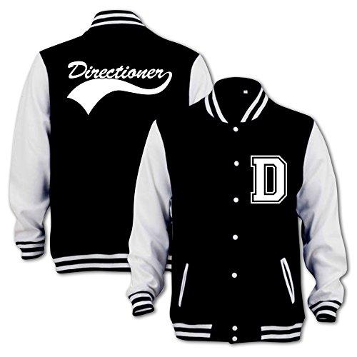 one direction jacket harry - 2