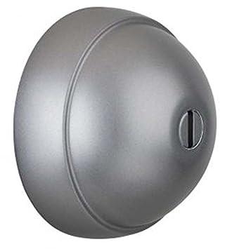 Kit 2 Cerraduras de Seguridad Furgonetas Meroni UFO 3 Configuración Expert Cilindro Expert Plus de Kaba: Amazon.es: Bricolaje y herramientas