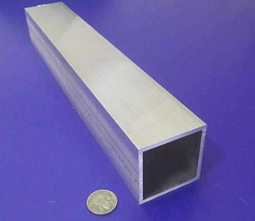 """Pieces 3//8/"""" X 12/"""" Aluminum Round Rod Solid 6061-T6 8"""