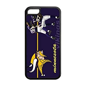 Customize MLB Los Angeles Dodgers Back Case for iphone 5/5s iphone 5/5s JNipad iphone 5/5s-1226