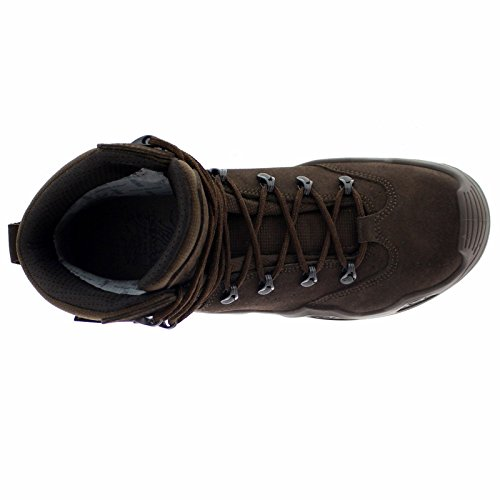 Z Z Z Brown GTX Lowa Marrone Scuro Dark g1T0Cwq8W