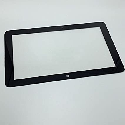 LCDOLED New 13 3 inch Laptop Touch Screen Glass Digitizer Replacement for  HP Split X2 13 T