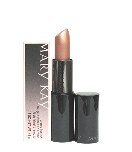 Mary Kay Creme Lipstick Sheer Blush