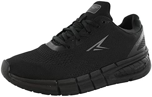 Turner Footwear T-Eddie Running Shoe